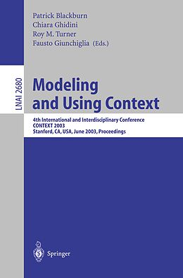 Cover: https://exlibris.azureedge.net/covers/9783/5404/4958/4/9783540449584xl.jpg