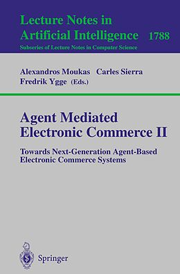 Cover: https://exlibris.azureedge.net/covers/9783/5404/4982/9/9783540449829xl.jpg