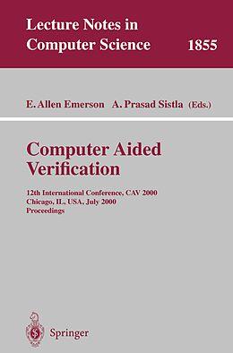 Cover: https://exlibris.azureedge.net/covers/9783/5404/5047/4/9783540450474xl.jpg