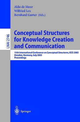 Cover: https://exlibris.azureedge.net/covers/9783/5404/5091/7/9783540450917xl.jpg