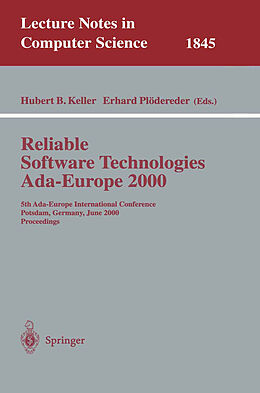 Cover: https://exlibris.azureedge.net/covers/9783/5404/5098/6/9783540450986xl.jpg
