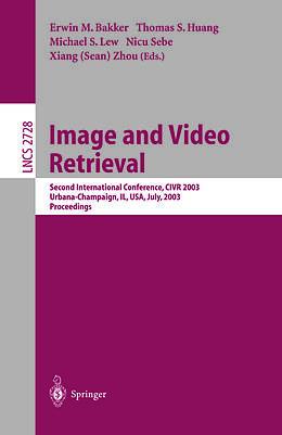 Cover: https://exlibris.azureedge.net/covers/9783/5404/5113/6/9783540451136xl.jpg
