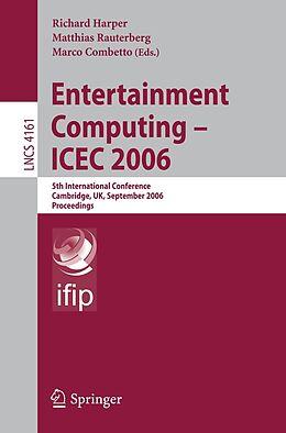 Cover: https://exlibris.azureedge.net/covers/9783/5404/5261/4/9783540452614xl.jpg