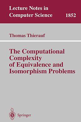 Cover: https://exlibris.azureedge.net/covers/9783/5404/5303/1/9783540453031xl.jpg