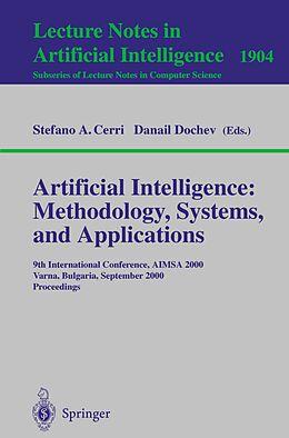 Cover: https://exlibris.azureedge.net/covers/9783/5404/5331/4/9783540453314xl.jpg
