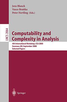 Cover: https://exlibris.azureedge.net/covers/9783/5404/5335/2/9783540453352xl.jpg