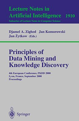Cover: https://exlibris.azureedge.net/covers/9783/5404/5372/7/9783540453727xl.jpg