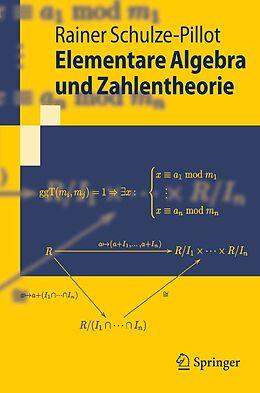 Cover: https://exlibris.azureedge.net/covers/9783/5404/5380/2/9783540453802xl.jpg