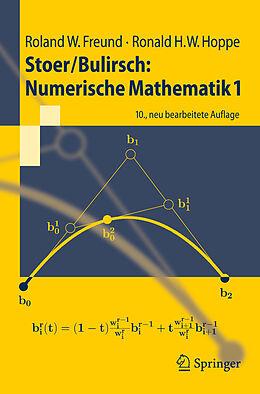 Cover: https://exlibris.azureedge.net/covers/9783/5404/5389/5/9783540453895xl.jpg