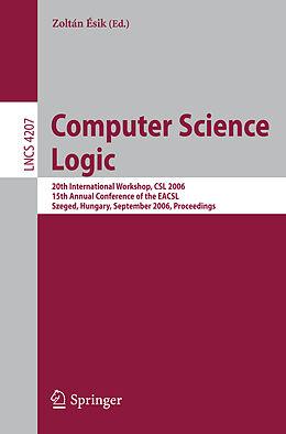 Cover: https://exlibris.azureedge.net/covers/9783/5404/5458/8/9783540454588xl.jpg