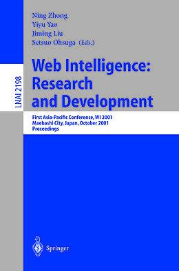 Cover: https://exlibris.azureedge.net/covers/9783/5404/5490/8/9783540454908xl.jpg