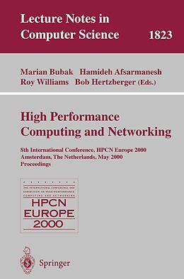 Cover: https://exlibris.azureedge.net/covers/9783/5404/5492/2/9783540454922xl.jpg