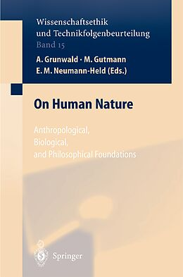 Cover: https://exlibris.azureedge.net/covers/9783/5404/5495/3/9783540454953xl.jpg