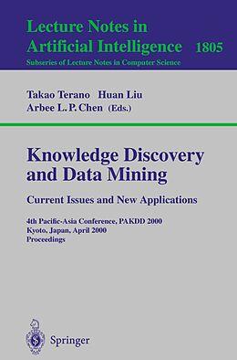 Cover: https://exlibris.azureedge.net/covers/9783/5404/5571/4/9783540455714xl.jpg