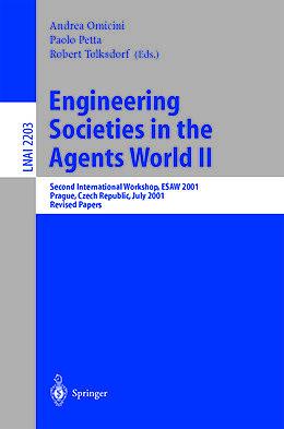 Cover: https://exlibris.azureedge.net/covers/9783/5404/5584/4/9783540455844xl.jpg