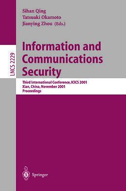 Cover: https://exlibris.azureedge.net/covers/9783/5404/5600/1/9783540456001xl.jpg