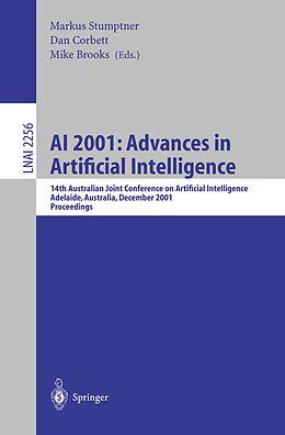 Cover: https://exlibris.azureedge.net/covers/9783/5404/5656/8/9783540456568xl.jpg