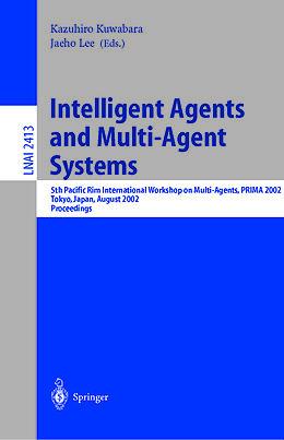 Cover: https://exlibris.azureedge.net/covers/9783/5404/5680/3/9783540456803xl.jpg