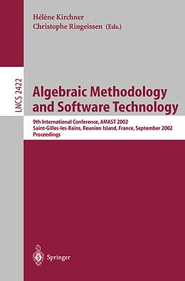 Cover: https://exlibris.azureedge.net/covers/9783/5404/5719/0/9783540457190xl.jpg
