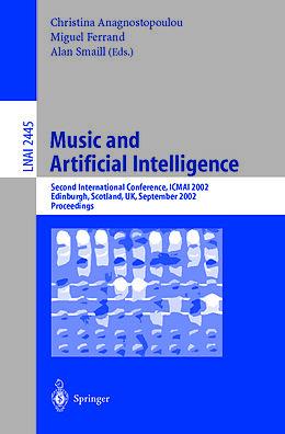 Cover: https://exlibris.azureedge.net/covers/9783/5404/5722/0/9783540457220xl.jpg