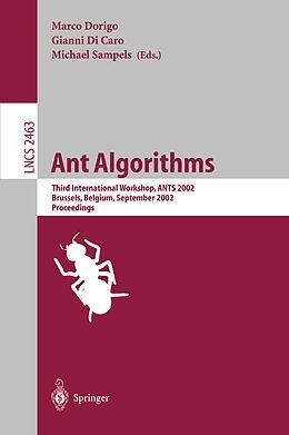 Cover: https://exlibris.azureedge.net/covers/9783/5404/5724/4/9783540457244xl.jpg