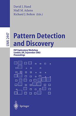 Cover: https://exlibris.azureedge.net/covers/9783/5404/5728/2/9783540457282xl.jpg