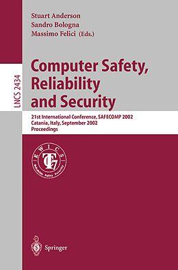 Cover: https://exlibris.azureedge.net/covers/9783/5404/5732/9/9783540457329xl.jpg