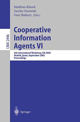 Cover: https://exlibris.azureedge.net/covers/9783/5404/5741/1/9783540457411xl.jpg