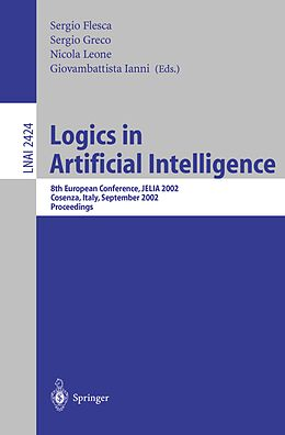 Cover: https://exlibris.azureedge.net/covers/9783/5404/5757/2/9783540457572xl.jpg
