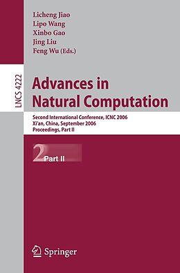Cover: https://exlibris.azureedge.net/covers/9783/5404/5909/5/9783540459095xl.jpg