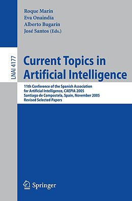 Cover: https://exlibris.azureedge.net/covers/9783/5404/5915/6/9783540459156xl.jpg