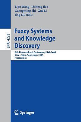 Cover: https://exlibris.azureedge.net/covers/9783/5404/5917/0/9783540459170xl.jpg