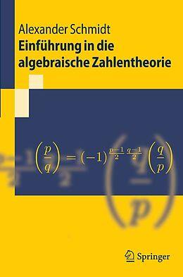 Cover: https://exlibris.azureedge.net/covers/9783/5404/5974/3/9783540459743xl.jpg