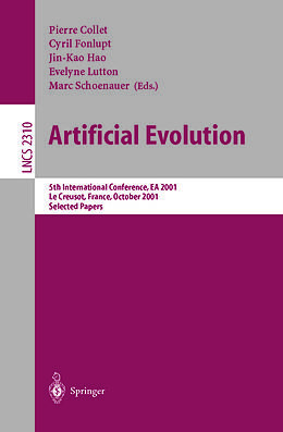 Cover: https://exlibris.azureedge.net/covers/9783/5404/6033/6/9783540460336xl.jpg