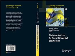 Cover: https://exlibris.azureedge.net/covers/9783/5404/6222/4/9783540462224xl.jpg