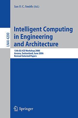 Cover: https://exlibris.azureedge.net/covers/9783/5404/6247/7/9783540462477xl.jpg