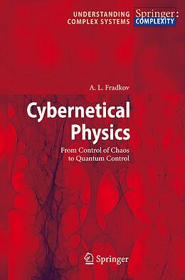 Cover: https://exlibris.azureedge.net/covers/9783/5404/6277/4/9783540462774xl.jpg