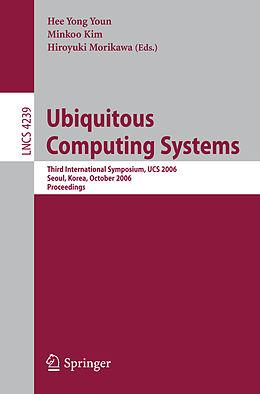 Cover: https://exlibris.azureedge.net/covers/9783/5404/6289/7/9783540462897xl.jpg