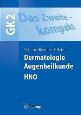 Cover: https://exlibris.azureedge.net/covers/9783/5404/6338/2/9783540463382xl.jpg