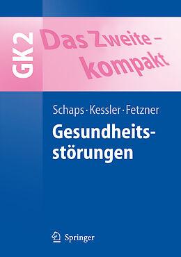 Cover: https://exlibris.azureedge.net/covers/9783/5404/6342/9/9783540463429xl.jpg