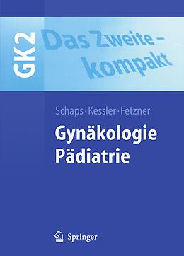 Cover: https://exlibris.azureedge.net/covers/9783/5404/6349/8/9783540463498xl.jpg