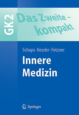 Cover: https://exlibris.azureedge.net/covers/9783/5404/6352/8/9783540463528xl.jpg