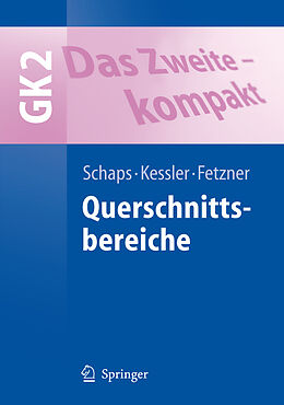 Cover: https://exlibris.azureedge.net/covers/9783/5404/6358/0/9783540463580xl.jpg