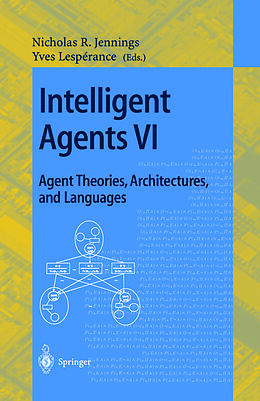 Cover: https://exlibris.azureedge.net/covers/9783/5404/6467/9/9783540464679xl.jpg