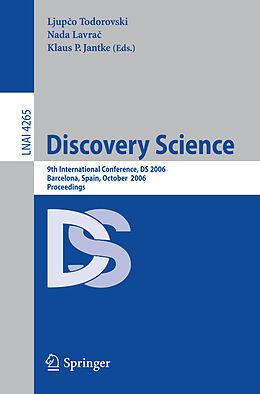 Cover: https://exlibris.azureedge.net/covers/9783/5404/6493/8/9783540464938xl.jpg