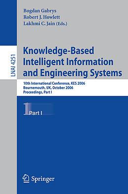 Cover: https://exlibris.azureedge.net/covers/9783/5404/6536/2/9783540465362xl.jpg