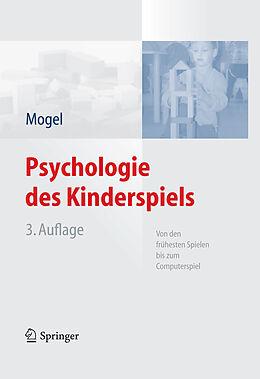 Cover: https://exlibris.azureedge.net/covers/9783/5404/6644/4/9783540466444xl.jpg