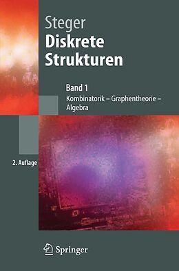 Cover: https://exlibris.azureedge.net/covers/9783/5404/6664/2/9783540466642xl.jpg