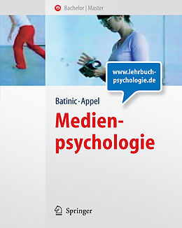 Cover: https://exlibris.azureedge.net/covers/9783/5404/6899/8/9783540468998xl.jpg