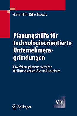 Cover: https://exlibris.azureedge.net/covers/9783/5404/7454/8/9783540474548xl.jpg